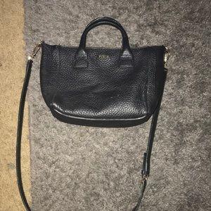 Furla Cappricio small Crossbody Bag